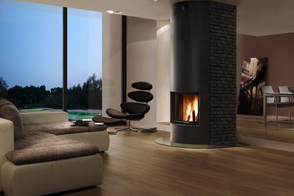 heizkamin ein allrounder auf seinem gebiet. Black Bedroom Furniture Sets. Home Design Ideas