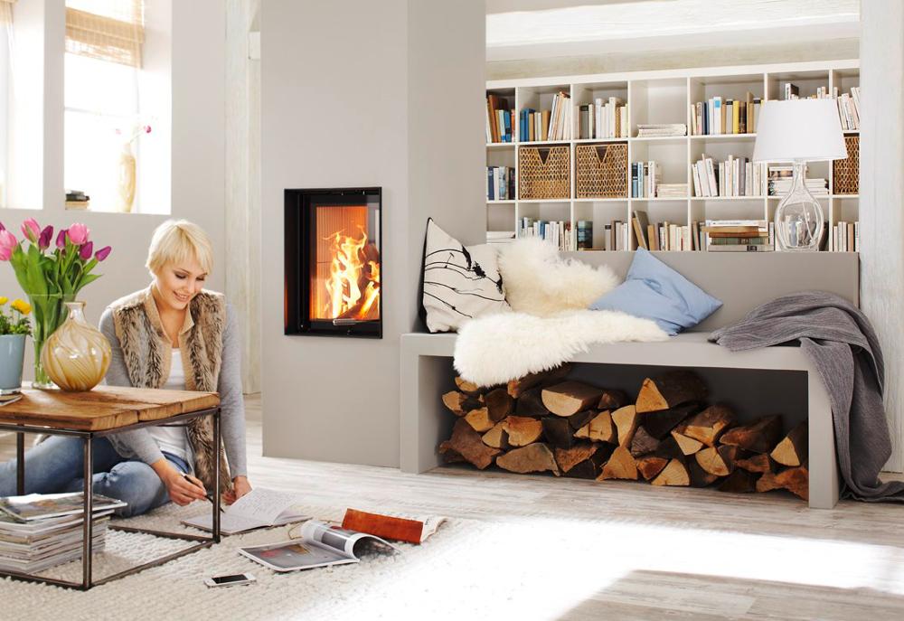 systemofen unkomplizierte heiztechnik mit hoher qualit t. Black Bedroom Furniture Sets. Home Design Ideas